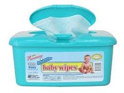 baby-wipes_182b7