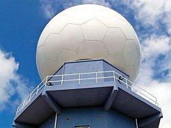 cayman-radar-dome82b7