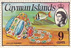 cayman-stamp82b7