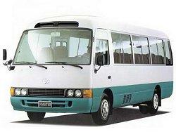 coaster-bus82b7