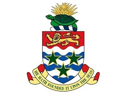 Coat Arms