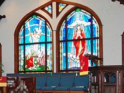 elmsli-church82b7
