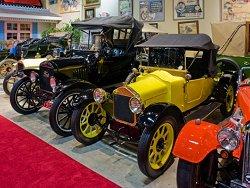motor-museum82b7