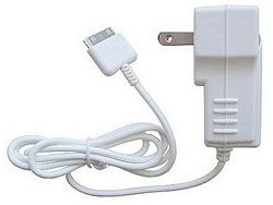 phone-charger82b7