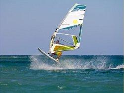 windsurfer82b7